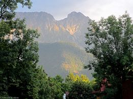 Giewont.1